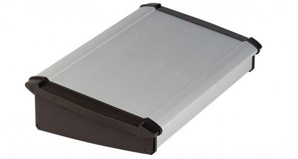 Gehäuse Aluminium