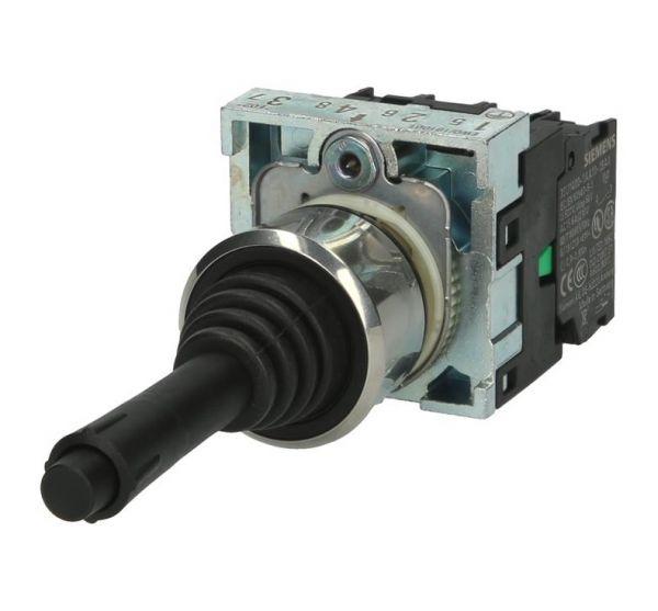 Joystick Komplettgerät Siemens