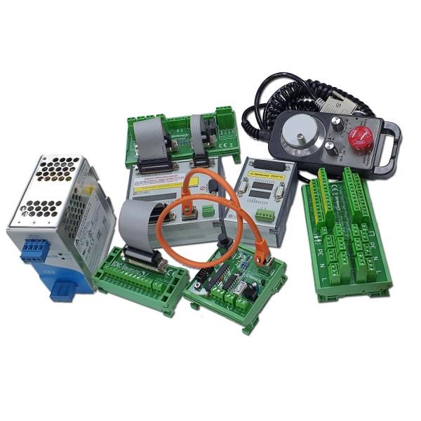 IP-M Komplett Kit