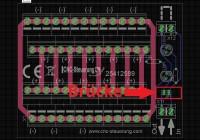 Spannungsverteiler 26 fach V2.0