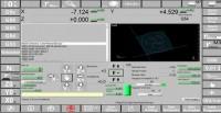 Mach3 für Plasmamaschinen