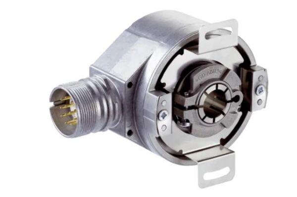 Encoder Hohlwelle 12mm
