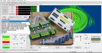 IP-S-6 Ethernet Controller mit Mach4