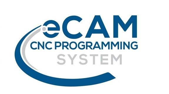 Zusätzliche Lizenz ECAM V4