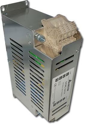 Netzfilter 15 KW