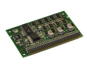Endstufe TMCM-035