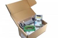 Encoder Modul für IP-S und IP-A