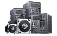 ASDA-M-Serie 1500 Watt