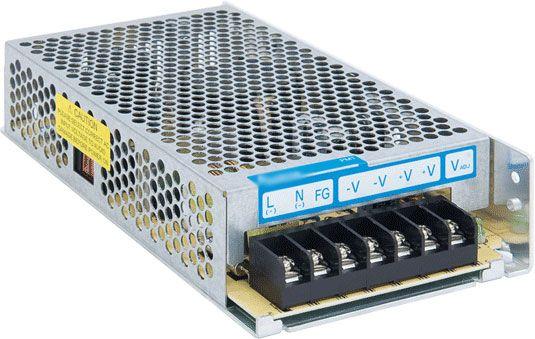Netzteil / Power Supply 60 Volt DC 350 Watt