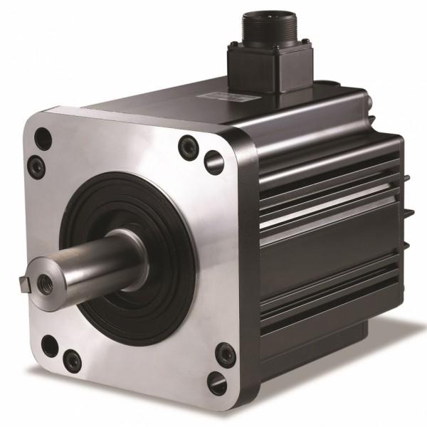 B2 Delta Servo 1000 Watt Motor 130 mm mit Bremse