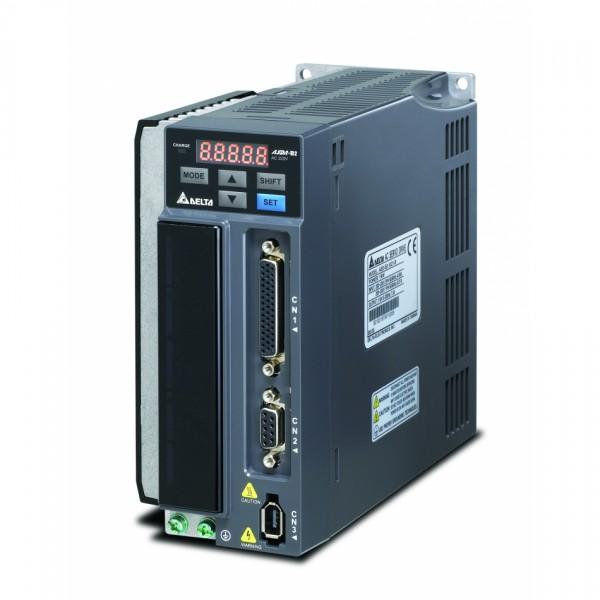 Delta B2 Servoendstufe 1000 Watt