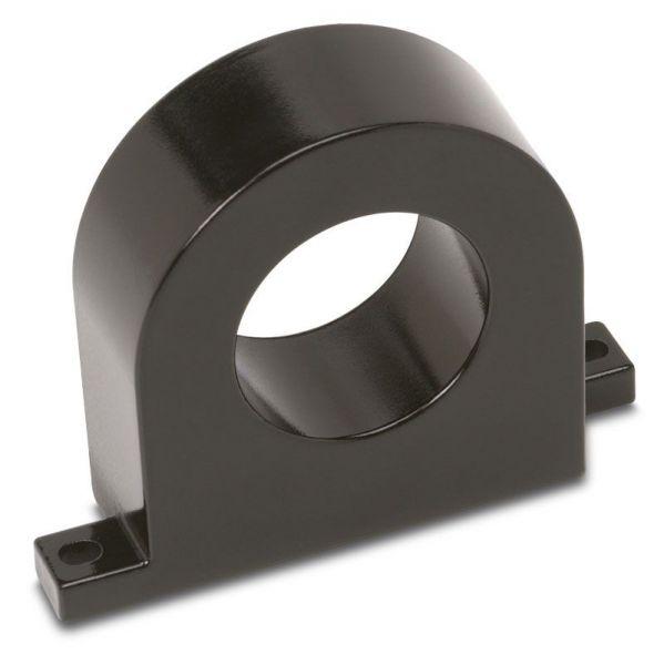 Ferrit-Ringkern für Frequenzumrichter